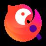 全民K歌下载安装2021版官方正版苹果