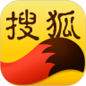 搜狐新闻app官方下载新版