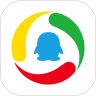 腾讯新闻app下载安装免费下载新版