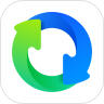 QQ同步助手官方下载新版