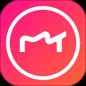 美图秀秀app下载安装免费版