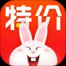 淘宝特价版app官方