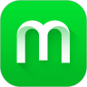 魔秀桌面app下载新版