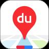 百度地图app官方下载
