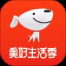 京东APP下载安装官方免费版