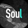 soul下载安装最新版