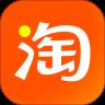 手机淘宝app下载安装2021最新版