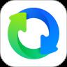 QQ同步助手下载安装官方版
