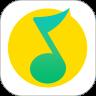 QQ音乐下载免费官方