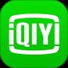 爱奇艺app免费版