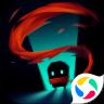 元气骑士破解版3.1.2最新版