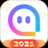 momo陌陌最新版下载2021
