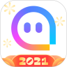 momo陌陌app下载2021