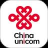 中国联通苹果版