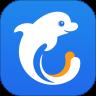 携程旅行app官方下载ios版